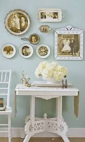 good lake house decorating ideas ahigo net home inspiration