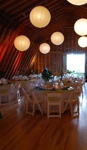 26 best our venue the inn at west settlement images on pinterest