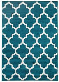 Big Lots Outdoor Rugs by Outdoor Rugs Temple U0026 Webster