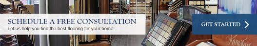 resilient indianapolis flooring stores indianapolis