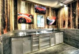 sears garage storage cabinets craftsman garage lostconvos com