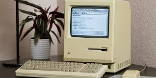 how i introduced a 27 year old computer to the web the daily dot