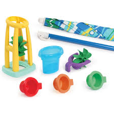 step 2 sand and water table parts shady oasis sand water play table kids sand water play step2