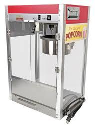 rent a popcorn machine paragon international 8 oz rent a pop popcorn machine reviews