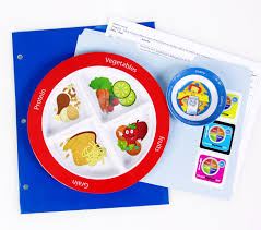 My Plate Worksheets Nutrition Lesson Plans And Tools For Teaching Healthy Ideas For Kids