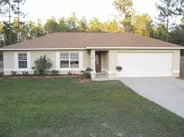 3 bedroom houses for rent in orlando fl 3 bedroom houses for rent free online home decor techhungry us