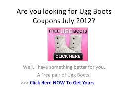 ugg discount coupon code 2015 ugg australia coupon code 2015 cheap watches mgc gas com