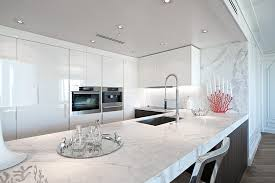 Home Trends 2017 Luxury Home Trends In Kitchens For 2017 U2014 Luxuryrealestate Com