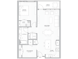 orange grove residences floor plan welcome 900 psw real estate