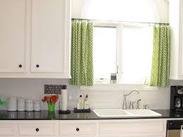 kitchen modern kitchen curtains and 12 amazing modern kitchen