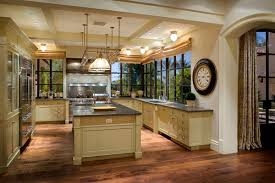 open great room floor plans open floor plan kitchen and family room room envy