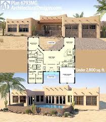 adobe style home plans adobe homes plans small adobe house plans with garage arizona adobe