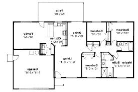 1 floor plans house plans 1 floor pine bluff floor plans 2 bedroom 1 bath house