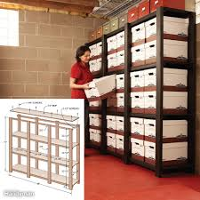Storage Solution Solve Your Storage Solutions Problems Tcg