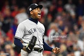 york yankees stock photos pictures getty images