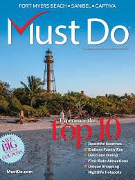 fort myers beach sanibel u0026 captiva island things to do must do