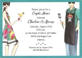 coed baby shower baby shower invitation wording for couples meichu2017 me