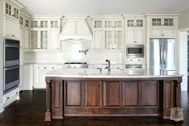 Kitchen Hardware Ideas Magnificent Kitchen Hardware Ideas Sensational Rubbed Bronze