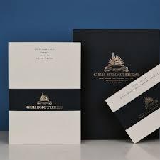 writing paper uk writing paper wedding invitations wedding stationery bespoke letterhead and correspondant cards