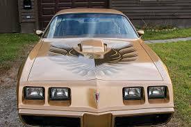 Cool Muscle Cars - aussie on pinterest australian mopar the of rod network mopar
