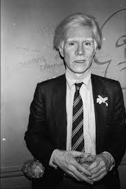 andy warhol age 711 best andy warhol images on black drawing and artworks