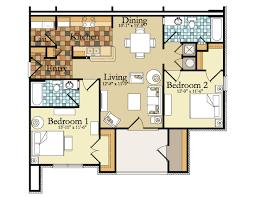 2 floor apartments theapartment2 level chicago laferida com
