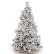 remarkable walmart tree picture ideas