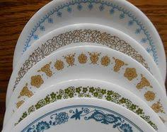 corelle dishes patterns my patterns let s dish shall we