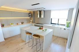 latest trends in kitchen design kitchen design ideas