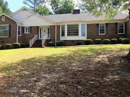 kay douglas real estate agent lewis realty of chesterfield county