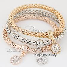 diamond bracelet jewelry images Fashion metal diamond bracelet f41869 jewelry cyprus jpg
