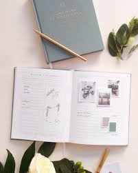 wedding planning journal 69 astonishing wedding journal photo ideas weddias