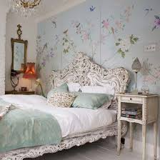 Sweet Vintage Bedroom Décor Ideas To Get Inspired DigsDigs - Bedroom vintage ideas