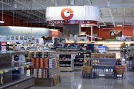 heb opens in kingwood discussion on the kingwood com forums