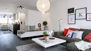 Living Room Setups by Outstanding Living Room Decorating Ideas Zebra Print Tags Fancy