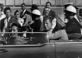 jfk at 100 a legacy etched in minds of americans the japan times