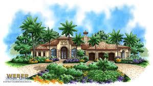 mediterranean house plans mediterranean house plan alp 089d