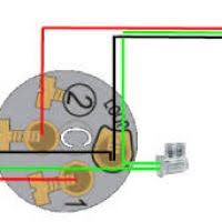 clipsal double light switch wiring yondo tech