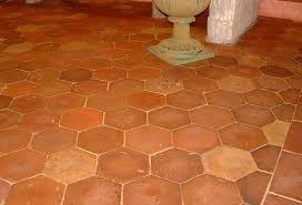 large format hexagon tile tiles terracotta pakistan