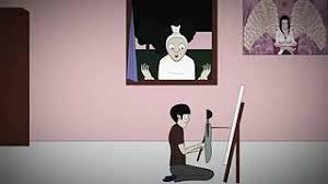 film kartun anak hantu lucu vdeo hantu kartun paling lucuu dailymotion video tvh youtube