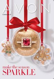 avon catalog caign 25 2017 your rep