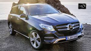 benz jeep 2016 2016 mercedes benz gle 250 d 4matic diesel suv off road hd youtube