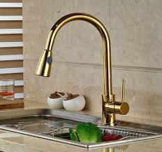 kohler black kitchen faucets large kitchen sink types of kitchen sinks recommended kitchen