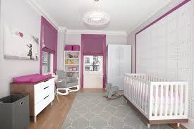 m dchen babyzimmer gut kinderzimmer mädchen babyzimmer einrichten 5 amocasio