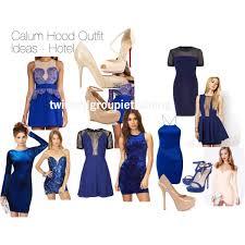 what color makeup to wear with a royal blue dress makeup vidalondon