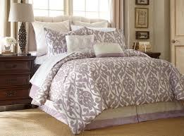 bedding u0026 bed sets online for adults teens kids u0026 baby at