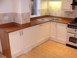 Metal Kitchen Sink Cabinet Unit Cabinet For Kitchen Sink S Bse Metal Kitchen Sink Cabinet Unit