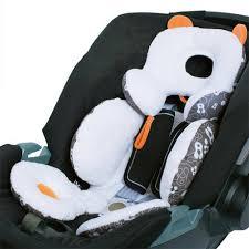 cale bebe siege auto reducteur de siege auto bébé évolutif kadolog