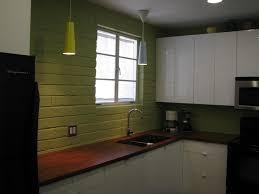 mid century modern kitchen remodel ideas mid century modern style ikea kitchen remodel home remodeling ideas