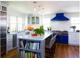 how to measure for an island countertop thinking of a big size granite or marble island plan in